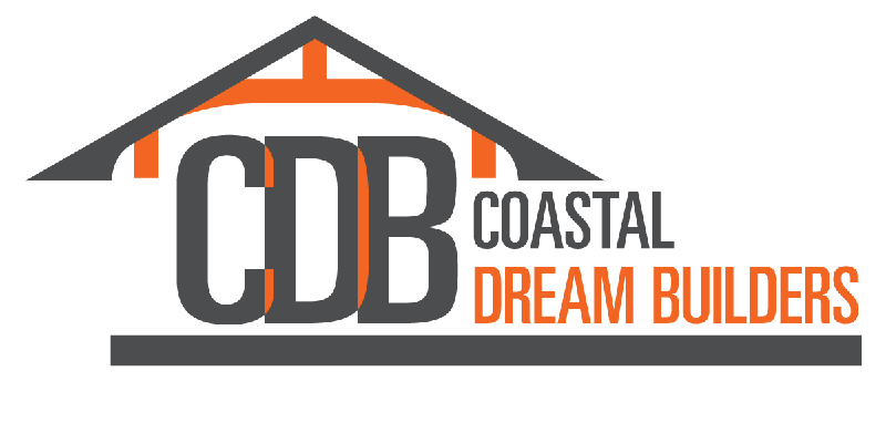 Coastal Dream Builders