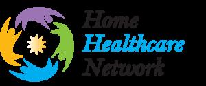 HHN-logo-stacked-400px