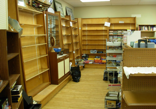 Thrift_Store_Renovations_07