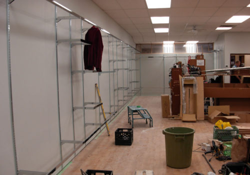 Thrift_Store_Renovations_09