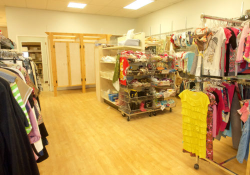 Thrift_Store_Renovations_24